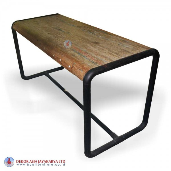 wood furniture pics. Wood Furniture Industrial Console Table With Black Iron Pipe Legs Pics